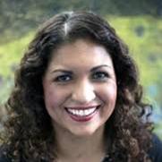 Christina Ascani